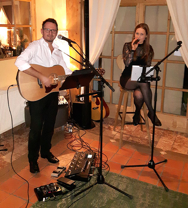 musik fuer hotels lounge jazz pop acoustic