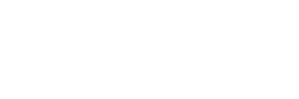 Logo Acoustic Chocolate